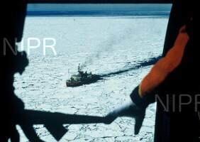 NIPR_004737.jpg