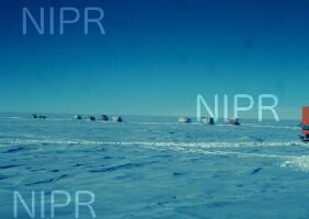 NIPR_004740.jpg