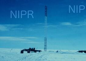 NIPR_004751.jpg