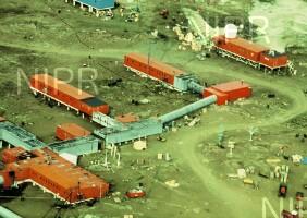 NIPR_004761.jpg
