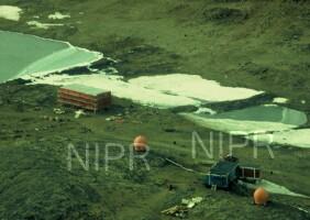 NIPR_004763.jpg