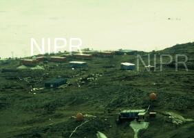 NIPR_004765.jpg