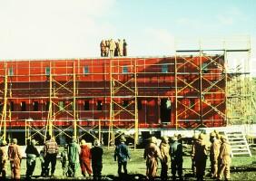 NIPR_004766.jpg