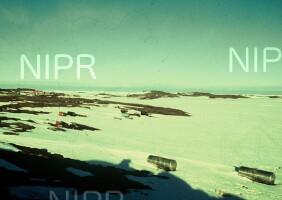NIPR_004768.jpg