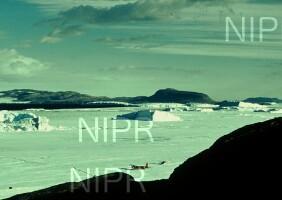 NIPR_004771.jpg