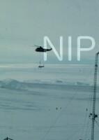 NIPR_004772.jpg