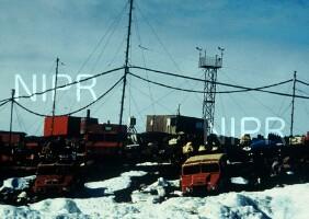 NIPR_004777.jpg