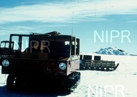 NIPR_004778.jpg