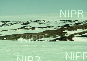 NIPR_004779.jpg