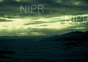 NIPR_004781.jpg