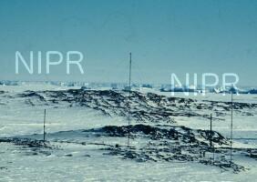 NIPR_004787.jpg