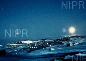 NIPR_004793.jpg