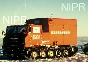 NIPR_004801.jpg