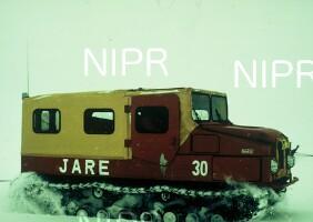 NIPR_004804.jpg