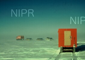 NIPR_004805.jpg