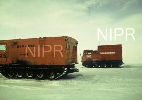 NIPR_004808.jpg