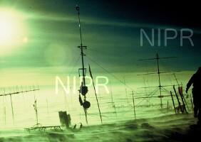 NIPR_004809.jpg