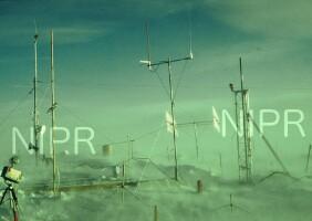 NIPR_004812.jpg