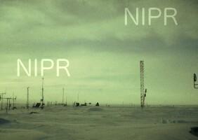 NIPR_004815.jpg