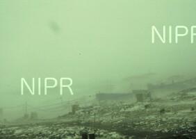NIPR_004836.jpg