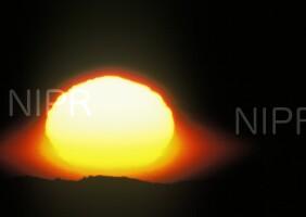 NIPR_004837.jpg