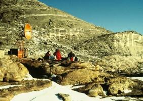 NIPR_004840.jpg