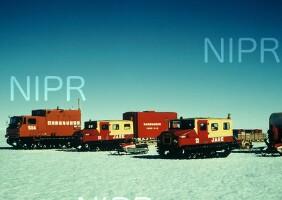NIPR_004854.jpg