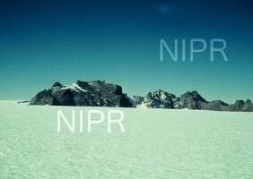NIPR_004861.jpg