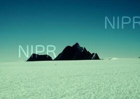 NIPR_004862.jpg