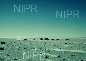 NIPR_004864.jpg
