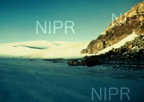 NIPR_004868.jpg