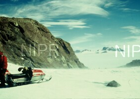 NIPR_004869.jpg