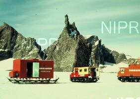 NIPR_004871.jpg