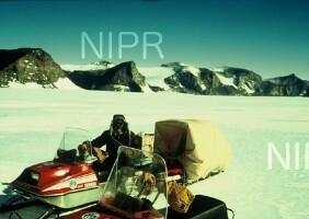 NIPR_004875.jpg