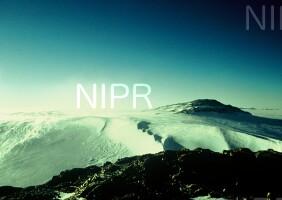 NIPR_004877.jpg
