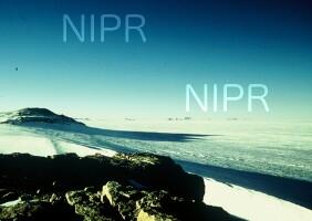 NIPR_004878.jpg