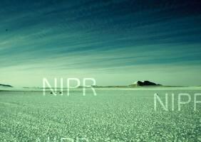 NIPR_004881.jpg