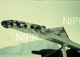 NIPR_004908.jpg
