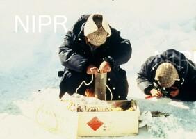 NIPR_004923.jpg