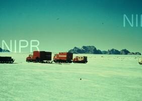 NIPR_004930.jpg