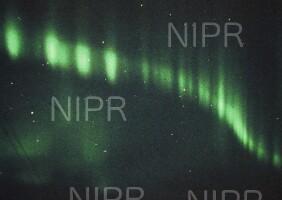 NIPR_004932.jpg