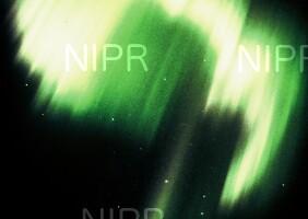 NIPR_004933.jpg