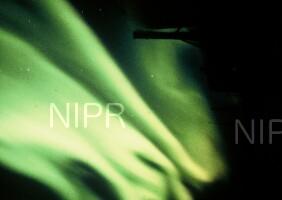 NIPR_004934.jpg