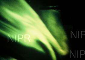 NIPR_004935.jpg