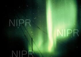 NIPR_004941.jpg