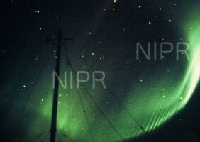 NIPR_004944.jpg