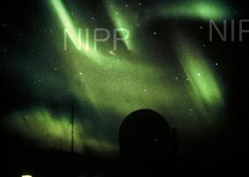 NIPR_004946.jpg