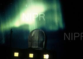 NIPR_004947.jpg