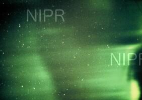 NIPR_004948.jpg