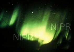 NIPR_004952.jpg